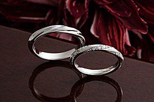 v_bridal6030-1