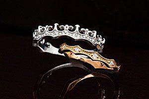 v_bridal6082